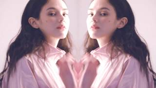 [패션필름] 메이킹 스케치영상