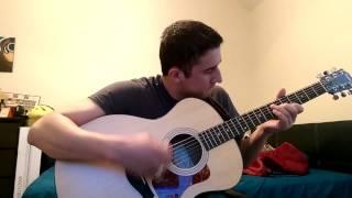 La Escuelita - Banda Los Recoditos (Cover) / Heriberto Rodriguez