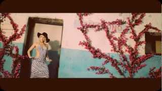 Ivete Sangalo feat. Shakira - Dançando - FanVideo -  SHAKIRAQUEEN