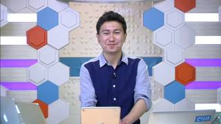 SOLiVE24 (SOLiVE イブニング) 2017-05-26 17:48:53〜 thumbnail