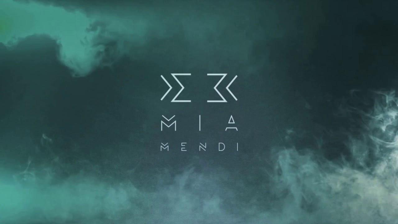 Download Mia Mendi Podcast I - AK 88