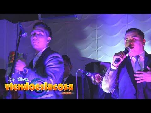 VIDEO: ALEX RIVAS E INKÓGNITO - Sin Sentimiento - LLuvia ¡En VIVO! - WWW.VIENDOESLACOSA.COM