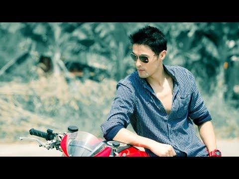 Phim Hài Việt Nam Chiếu Rạp 2017 | Phim Hài Mới Nhất 2017 - Cười Vỡ Bụng