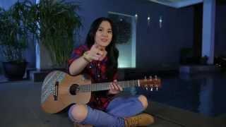 Breakout NET - Music Clinic with Sheryl Sheinafia