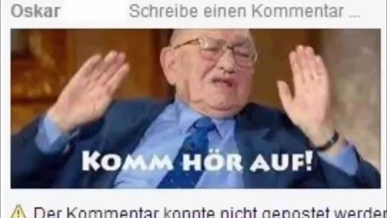 Kuchentv facebook fails
