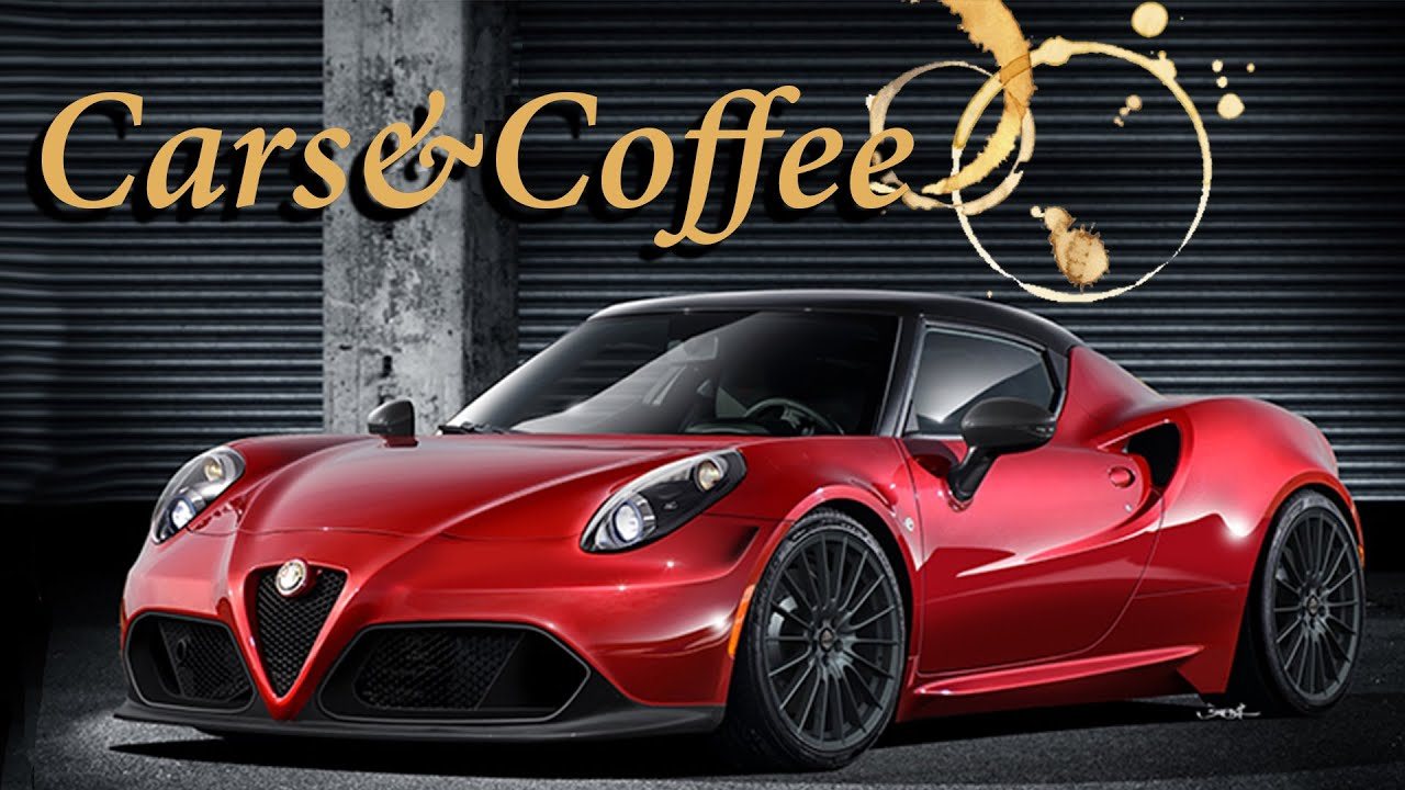 Cars Coffee Greensboro NC Car Show April YouTube - Car show greensboro