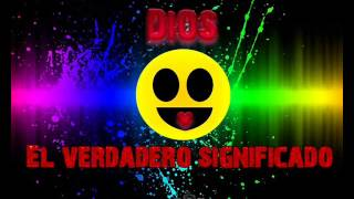 Derpy Bass/ Complextro & Dubstep/ By Lumpy Fl