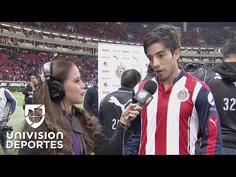 """Pizarro: """"Hubo mucha desconcentración, pero lo importante es que se ganó"""""""