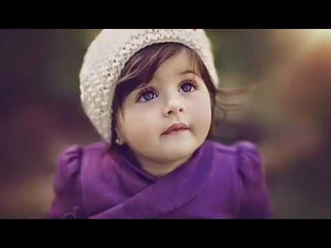 Love you papa ~ father daughter ~heart touching video ~💘30sec whatsapp status💘