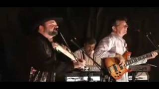 Waylon Thibodeaux Live! - Papa Thibodeaux