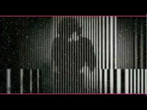 Thom Yorke - The Eraser [Invol2ver version HD]