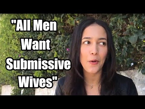 Are Career Women Attractive? - Moroccan Girls Weigh In from YouTube · Duration:  12 minutes 31 seconds
