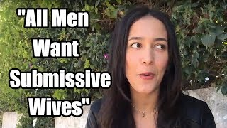Are Career Women Attractive? - Moroccan Girls Weigh In