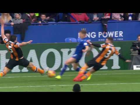 Harry Maguire Montage!! - Ohh! Harry Maguire