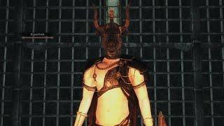 Dark Souls 2 - Trolling Montage 3