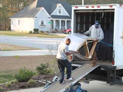 Southside Moving And Storage Today Services Virginia Beach Va