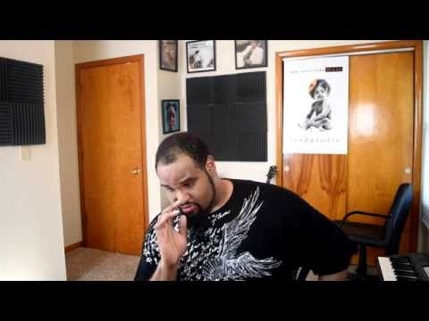 Blank Face LP First Reaction