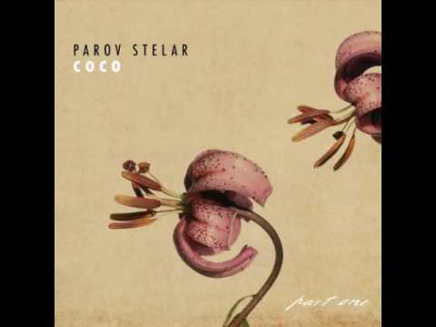 Parov Stelar - The Fame