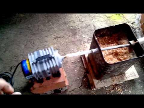 Как правильно коптить сало холодного копчения