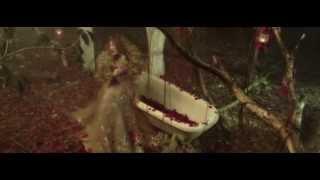 SANIA - TAK CINTA LAGI (Official Music Video)
