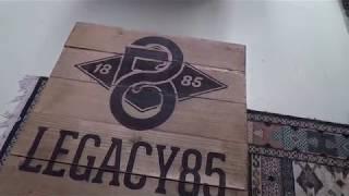 Legacy85 movie 06:18