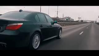 BMW E60. QANDAY TA'MIRLASH BO'YICHA SAQLASH UCHUN BMW? Eski egalari dan ajablanib. Ishlab chiqarish, ta'mirlash.