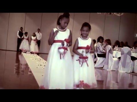 The Wiggins Wedding