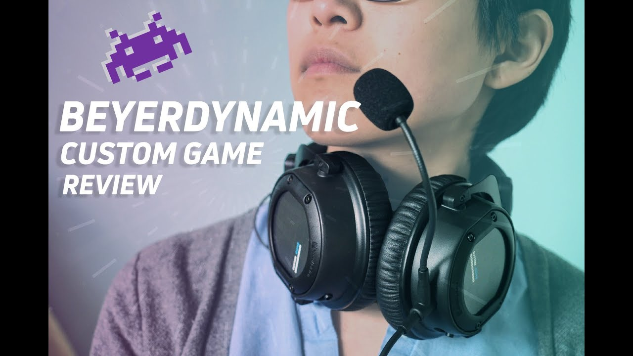 What Headsets Do Pro Gamers Use (Best Gaming Headset 2018