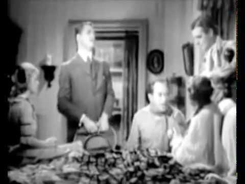 Roll Along, Cowboy (1937) ZANE GREY