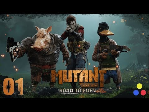 mutant-year-zero:-road-to-eden---let's-play- -episode-1-[what-did-i-get-myself-into?]