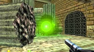 Turok 2 BETA Weapons(Turok 2 Deleted weapons It''s PC version of game., 2012-11-01T16:48:52.000Z)