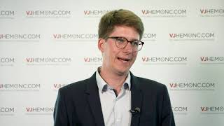 Toxicities and new immune checkpoint inhibitors