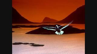 vincent de moor fly away sean tyas remix hd
