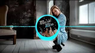 Gambar cover Dj Dhu du Dhu du Aisyah Remix 2019
