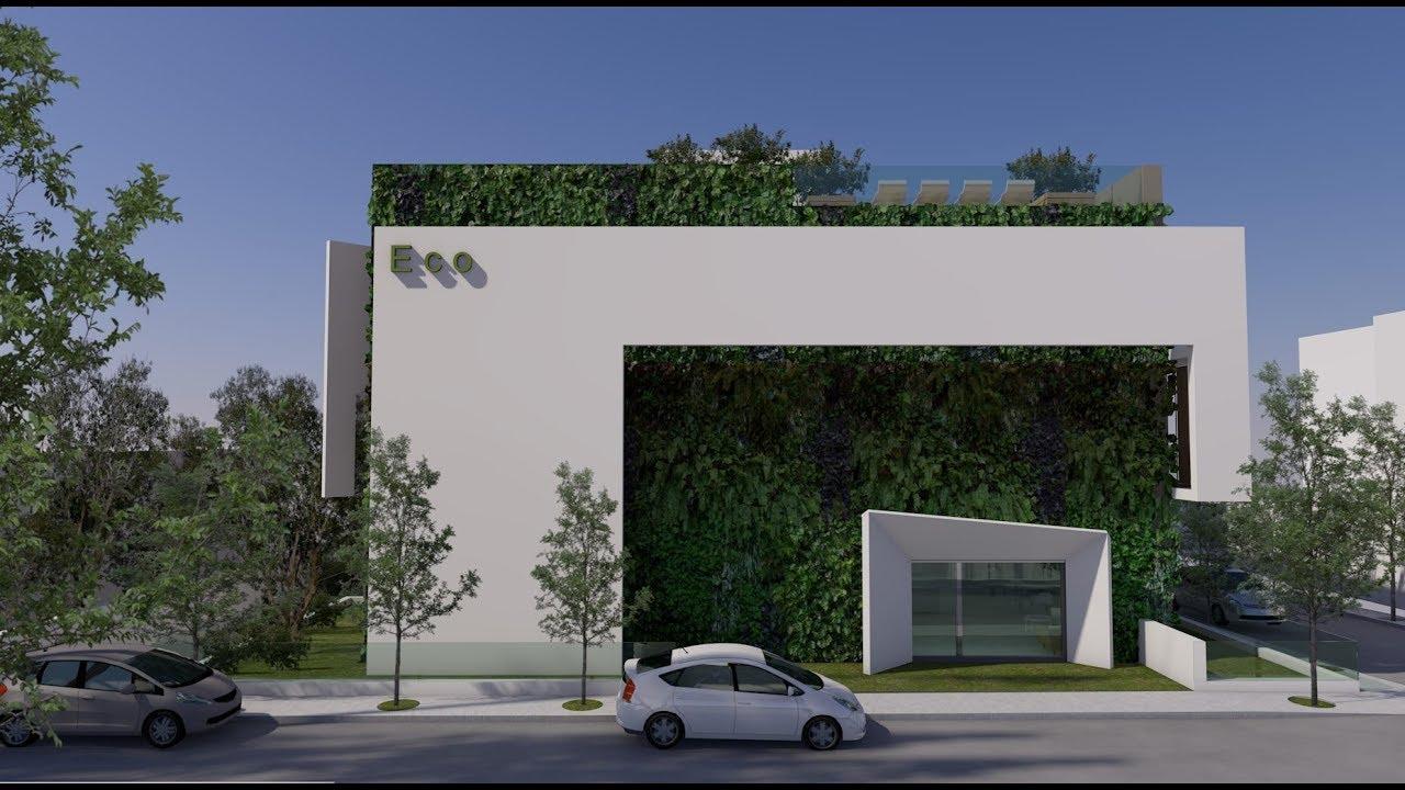 Architettura Sostenibile Architetti eco hotel - 0-co2 architettura sostenibile, bart conterio architetto