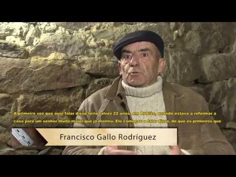 Personas Couto Mixto 1 portugués