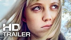 IT FOLLOWS Trailer German Deutsch (2015)