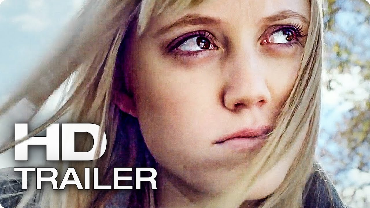 It Follows Deutsch Streamcloud