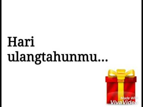 Pawang Hati :*