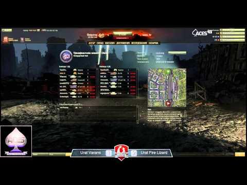 live aces tv2 9514909440 p09