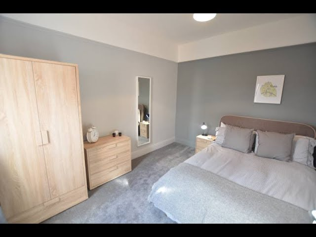 Luxury Double Rooms - Incudes bills and cleaner Main Photo