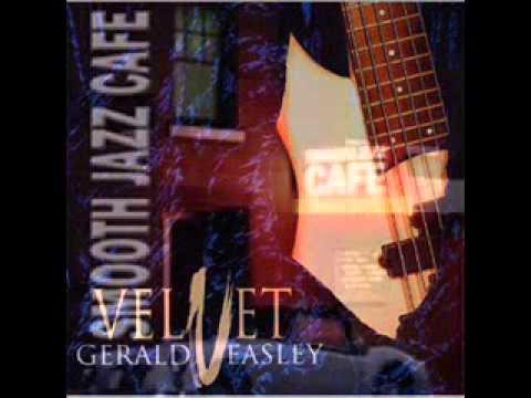 Gerald Veasley - Coup Deville