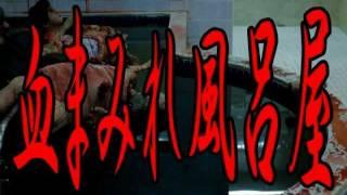 2012年1月27日に発売される「女子高生のはらわた」DVDに 同時収...