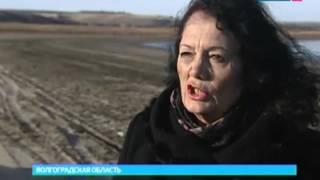 Ученые рассказали о последствиях обмеления Цимлянского водохранилища