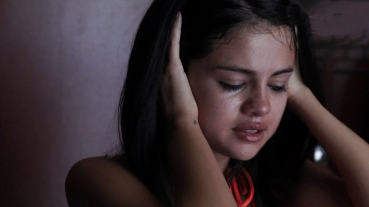 selena gomez left rehab too early why youtube