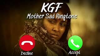 New best instrumental ringtone    flute ringtone mp3    love feeling ringtones 2020