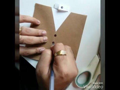 Wonderful suit card