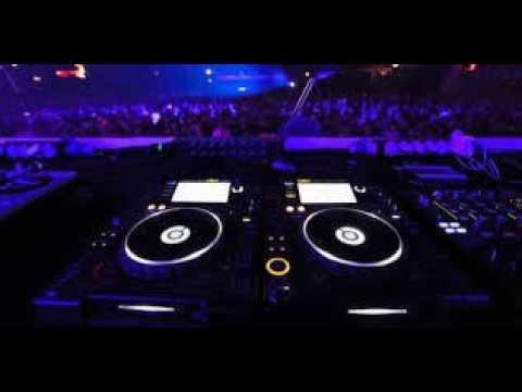 Dj Xk - South African House Music mix.mp3