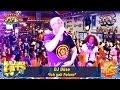 DJ Düse - Ich geh feiern - Mallotze Hits | DJ Düse mit