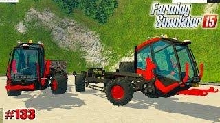 Farming Simulator 15 моды: УНИВЕРСАЛЬНЫЙ ТРАКТОР (Universal XT 2268) (133 серия)(ДРУЖИЩЕ! ПОДДЕРЖИ ВИДЕО ЛАЙКОМ, Я БУДУ РАД! :) Farming Simulator 15 моды. Всем приятного просмотра! ) ПОДПИСАТЬСЯ на..., 2016-05-02T18:24:33.000Z)